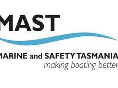 Meadowbank Lake boat ramp reopen
